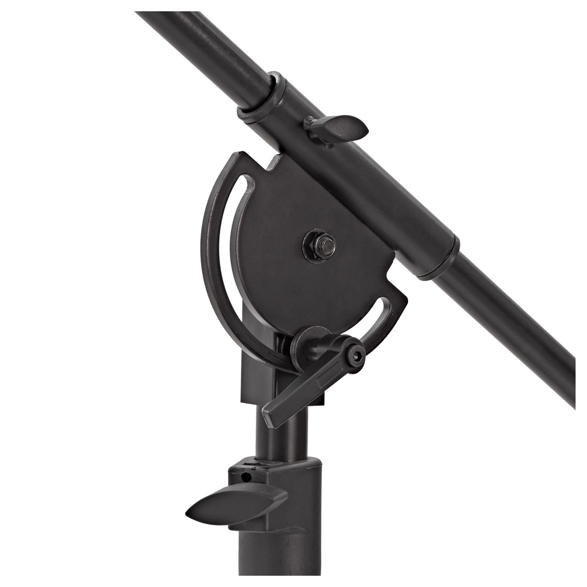 Microphone Stands  Gear4music