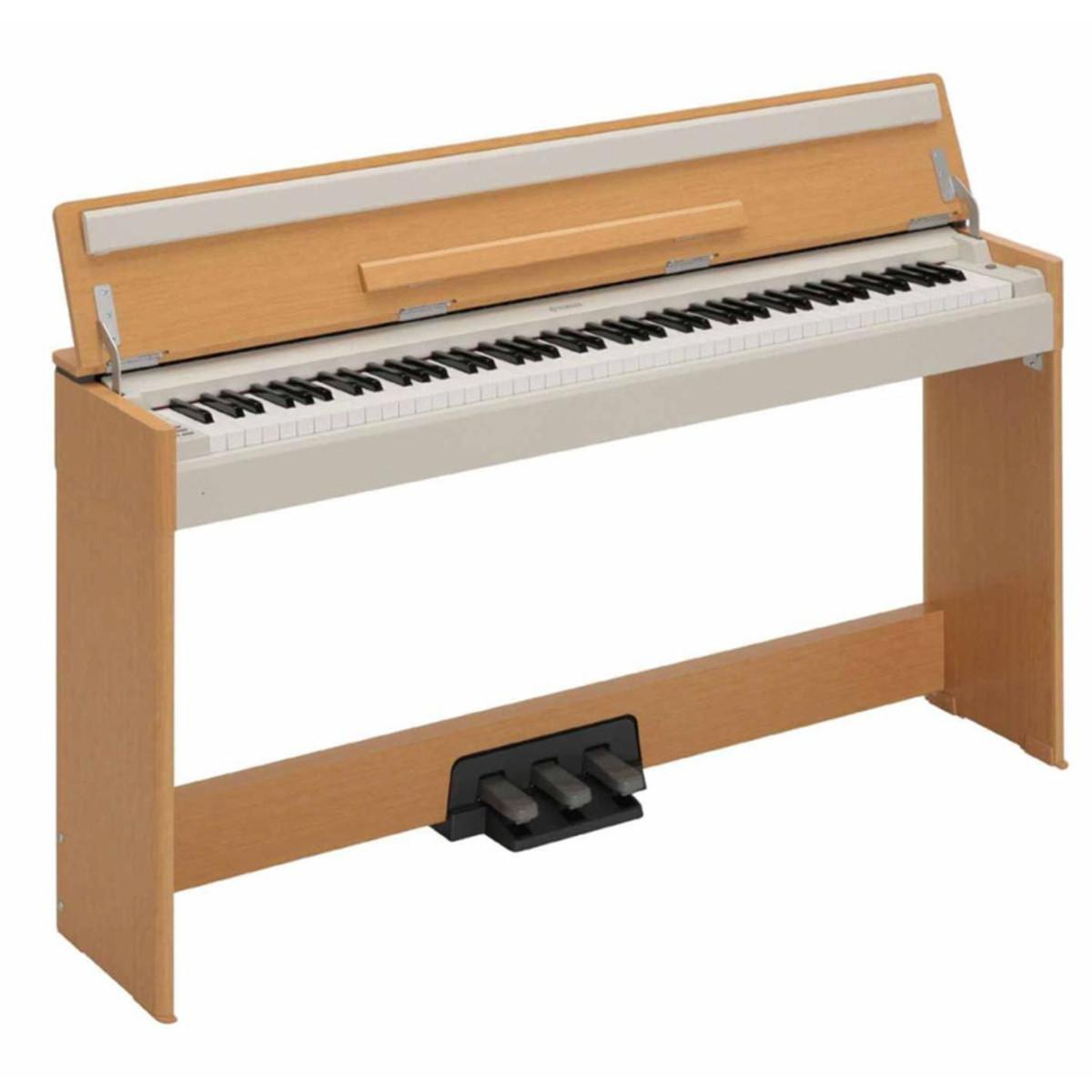 Стойка для пианино своими руками