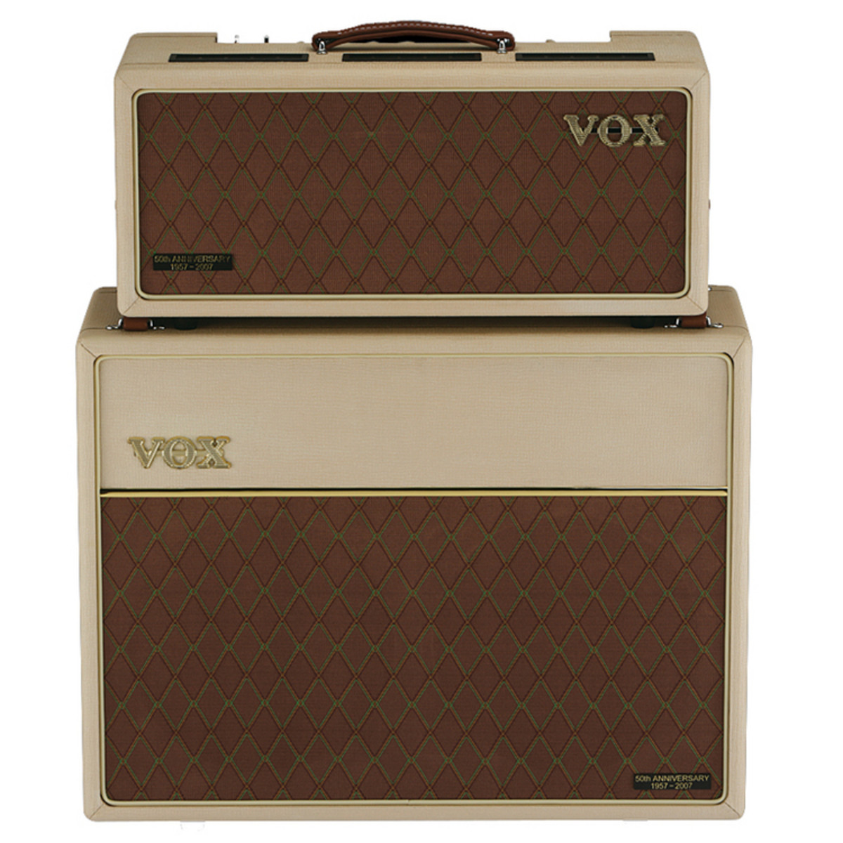 vox ac30hh heritage handwired series amp head at gear4music. Black Bedroom Furniture Sets. Home Design Ideas