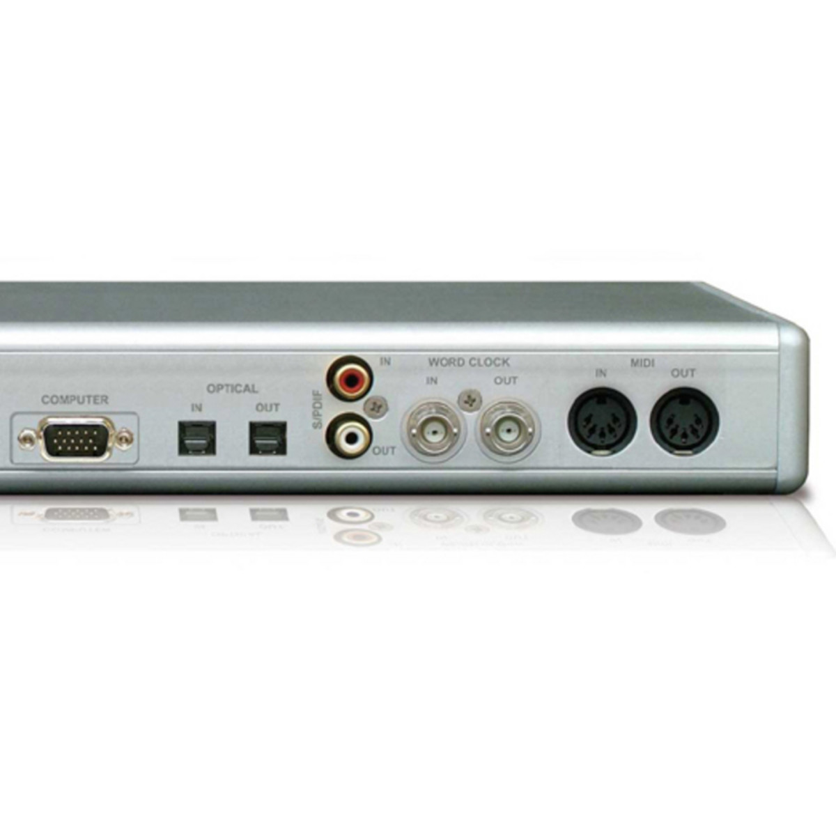 Echo Digital Audio Layla3G 64 Bit