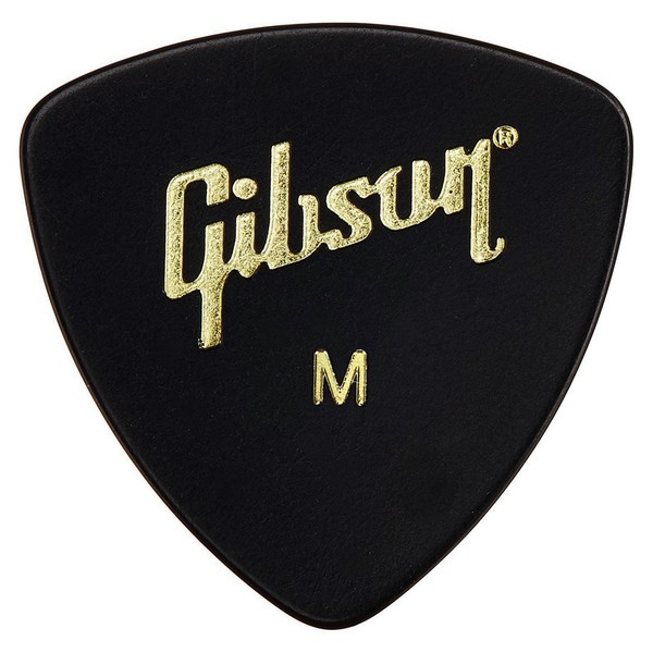 Gibson Wedge Style Pick, Medium