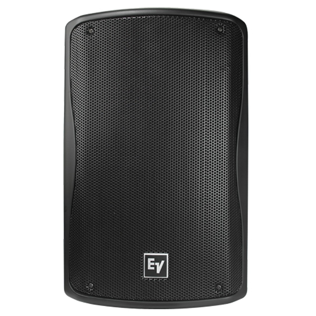 Click to view product details and reviews for Electro Voice Zx1 8 Passive Pa Speaker.