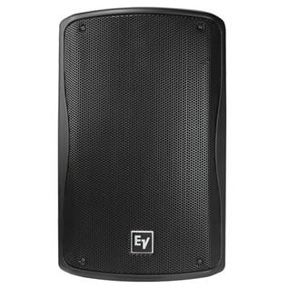 Electro-Voice ZX1 8'' Passive PA Speaker