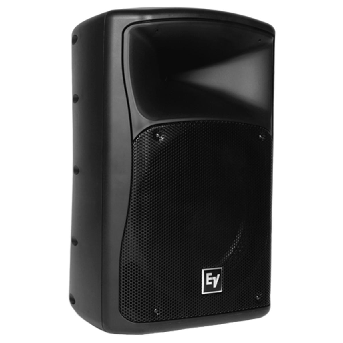 Electro Voice Zx4 15 Passive Pa Speaker