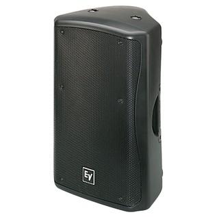 Electro-Voice ZX5 15'' Passive PA Speaker