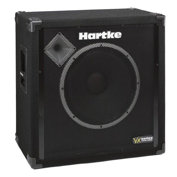 Hartke VX115 Bass Cabinet