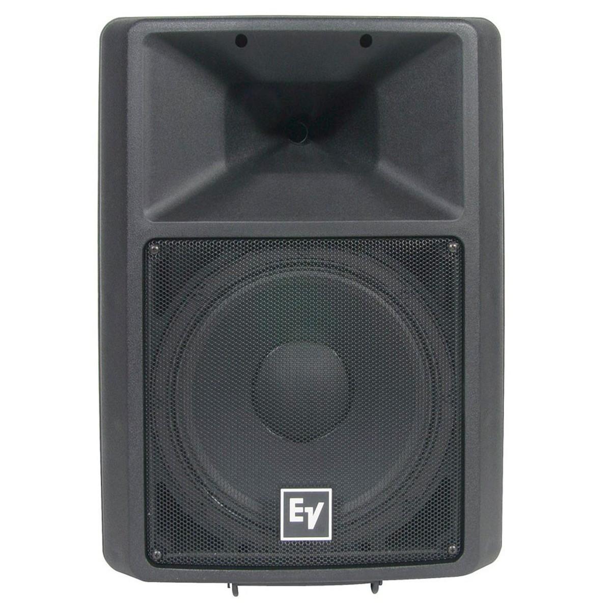 Electro Voice Sx100 12 Passive Pa Speaker