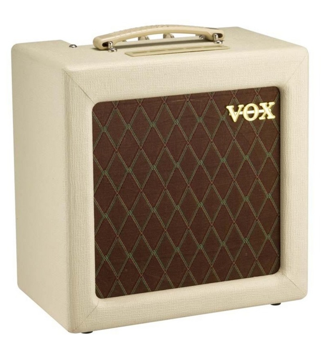 Celestion - PA Speakers and Drivers - Guitar Speakers