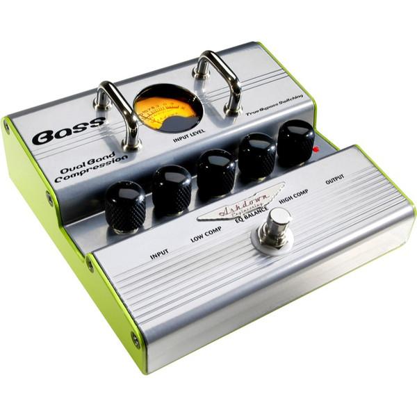 pedal_dbc