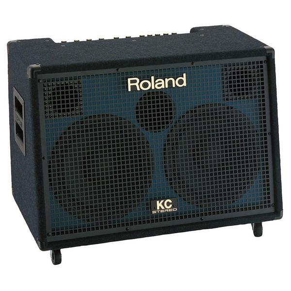 roland kc 880 keyboard amp at gear4music. Black Bedroom Furniture Sets. Home Design Ideas
