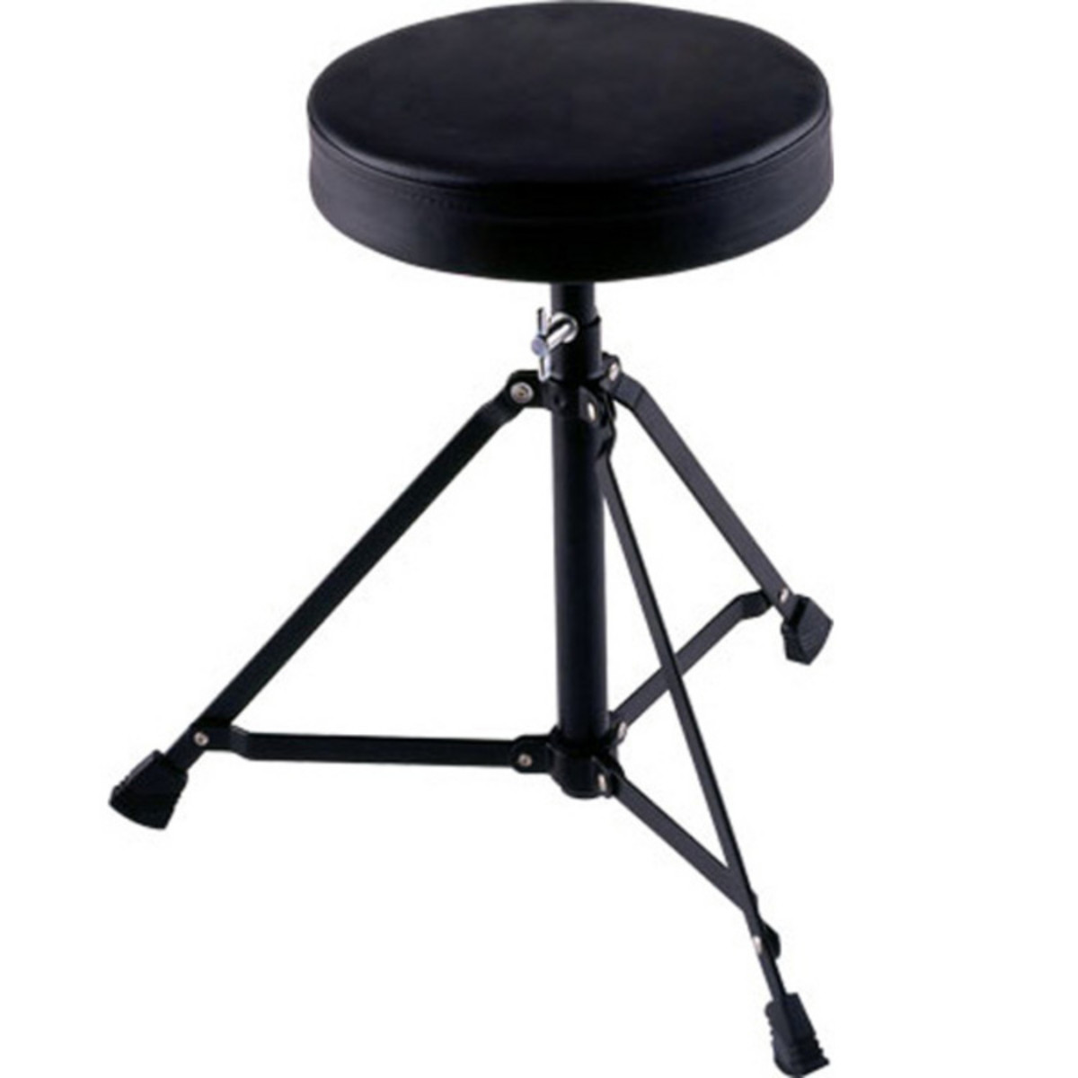 Ludwig L247TH Accent Drum Throne. L247TH. Loading zoom  sc 1 st  Gear4music : ludwig drum stool - islam-shia.org