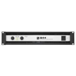 Electro-Voice Q44 II Q Series Power Amplifier