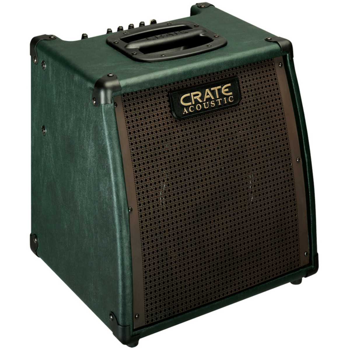 crate ca15 cimarron 15w acoustic guitar combo amp at gear4music. Black Bedroom Furniture Sets. Home Design Ideas