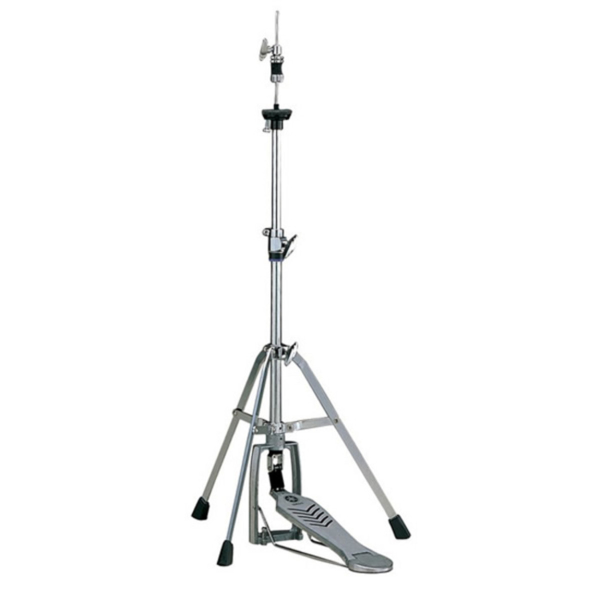 catholic singles in hi hat Get the guaranteed lowest prices on tama hi-hat stands instruments at musician's friend.