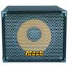 Markbass Traveler 151P Bass zvočna skrinja, 8 Ohms