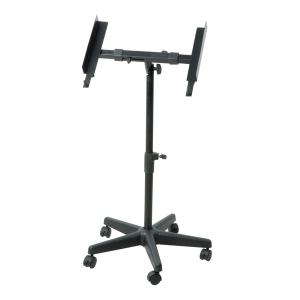 Quiklok QL-400 Studio Locator Stand for Equipment