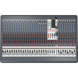 XL3200