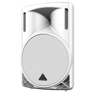 Behringer B215XL-WH Eurolive PA Speaker