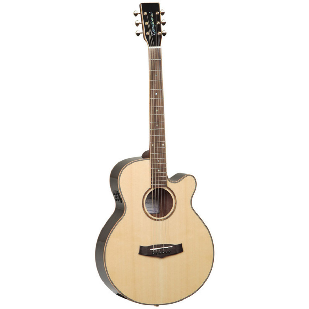 Tanglewood trsf ce vs super folk perfect ten pack op for The tanglewood