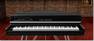The Grand 3