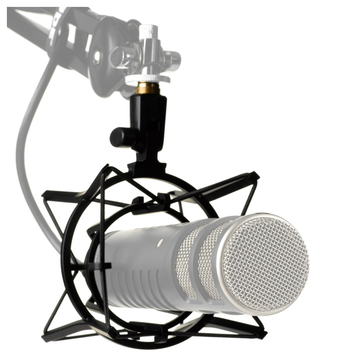 Mikrofontilbehør Side 2 | Gear4music