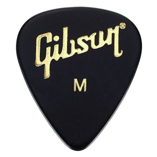 Gibson Standard Style Pick, Medium