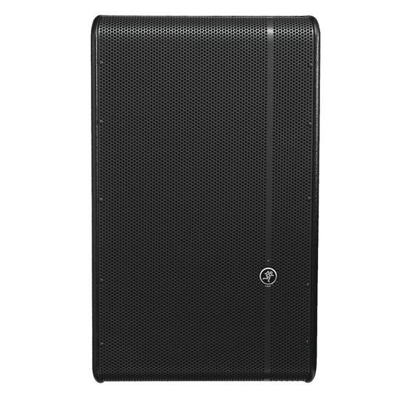 Mackie HD1521 Active PA Speaker