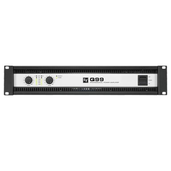 Electro-Voice Q99 Power Amplifier