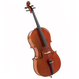 Cellopack1