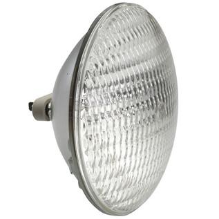 LAMP31B