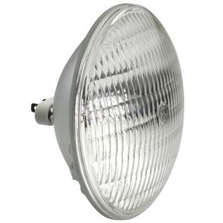 LAMP31A