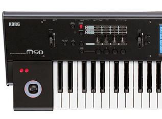 M50 Closeup 2