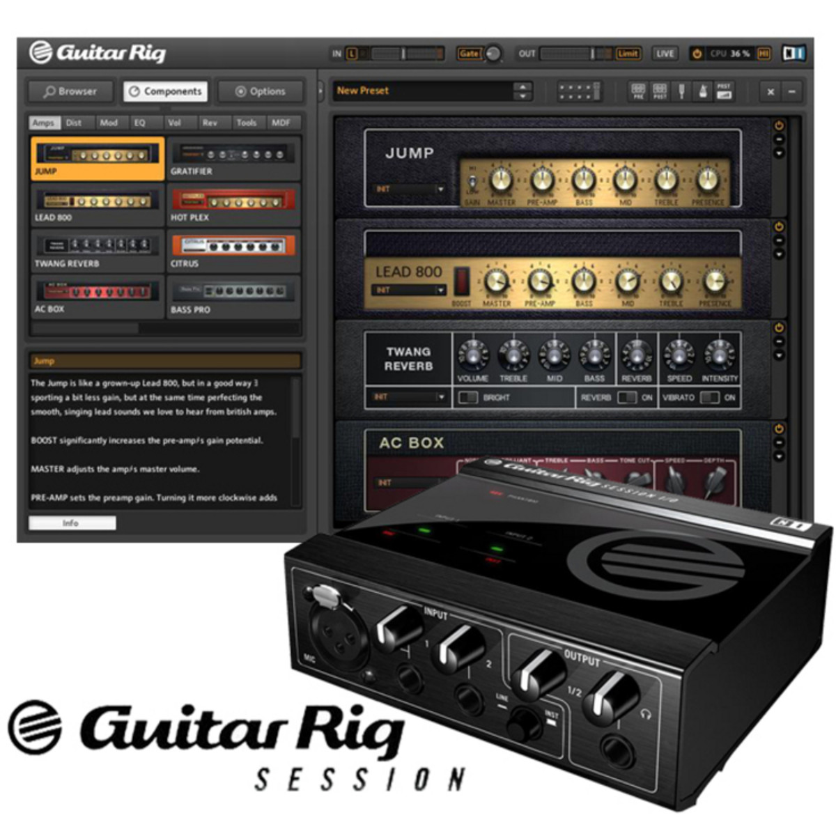 serial number guitar rig 5 pro