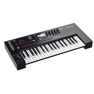 Elektron Analog Keys 4 Voice Analog Synthesizer
