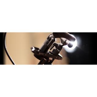 Rode Stereobar 20cm Stereo Array Spacing Bar