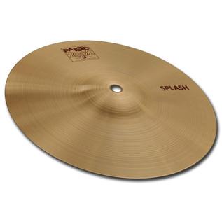 Paiste 2002 8'' Splash Cymbal