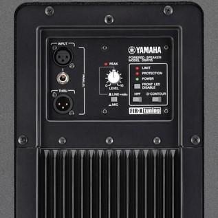 Yamaha DSR115 15