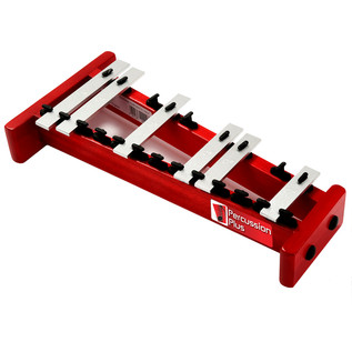 Percussion Plus PP002 Chromatic Half Glockenspiel