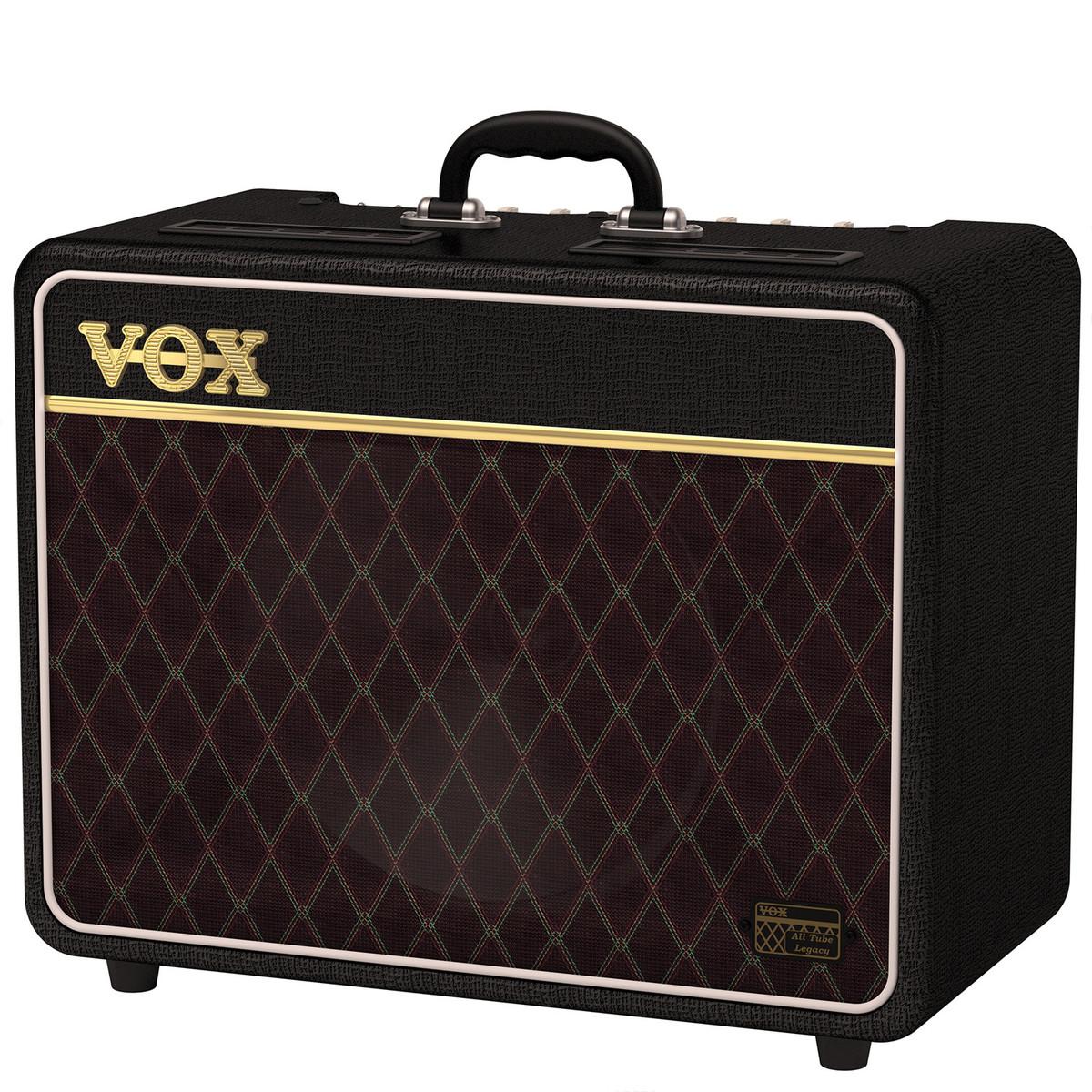 disc vox night train g2 nt15c1 cl guitar amplifier at gear4music. Black Bedroom Furniture Sets. Home Design Ideas