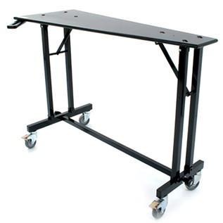Percussion Plus PP094 Xylophone Stand