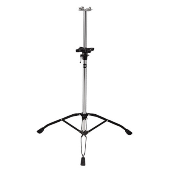 Meinl Double Stand for Headliner Series Congas