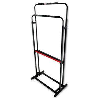 Percussion Plus PP011 Chime Frame