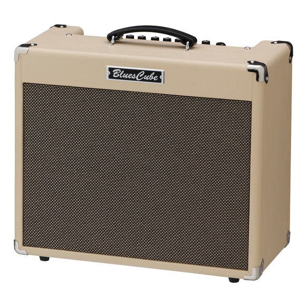 Roland Blues Cube Stage Guitar Amplifier