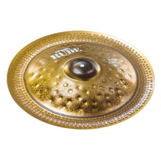 Paiste RUDE 18'' Wild China Cymbal