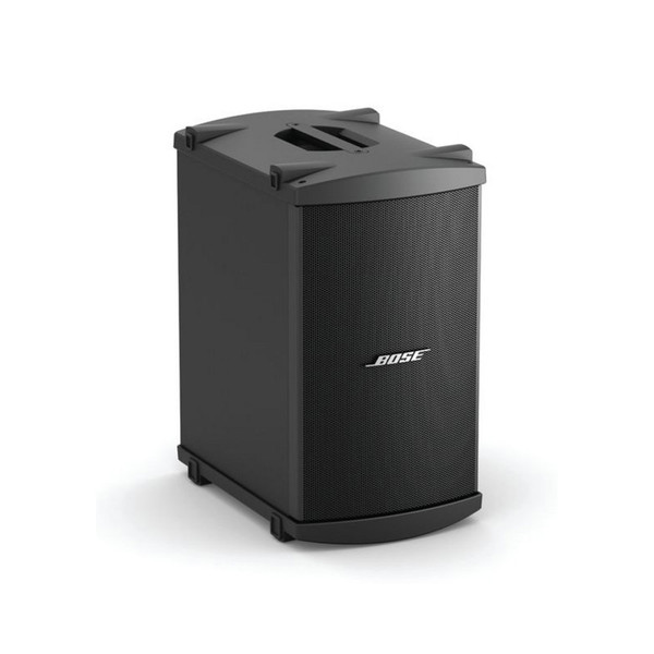 Bose L1 Model II System with B2 Bass Module and T1 Tonematch