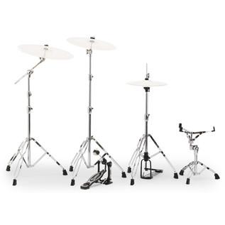 Premier 3000 Series Drum Hardware Pack