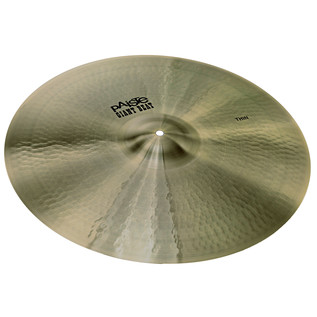 Paiste Giant Beat 18'' Thin Crash/Ride Cymbal
