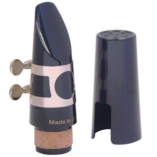 Odyssey Clarinet Mouthpiece Outfit