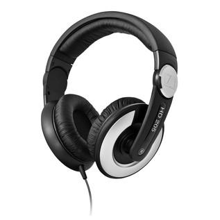 Sennheiser HD 205 II Dynamic DJ Headphones