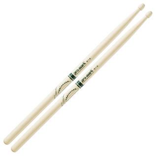 ProMark Hickory 916 Wood Tip Abe Cunningham Drumsticks